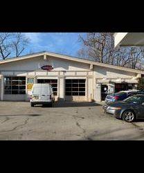 Mechanic Wanted in Mount Kisco NY (Mount Kisco)