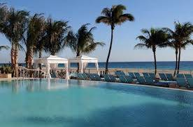 HIRING EVENT 3/17- B OCEAN FORT LAUDERDALE (Fort Lauderdale, FL)