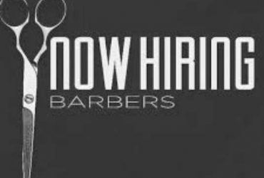 Looking for Licensed Barbers (Port Richey)