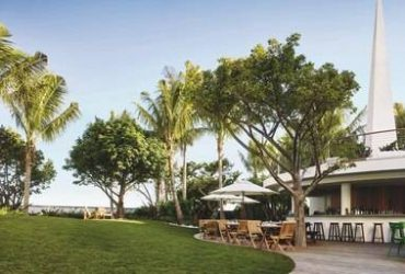 Hiring!!! Food & Beverage/Culinary Positions – The Miami Beach EDITION