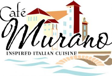 Line Cooks, Pizza, Prep & Dish (Altamonte Springs)