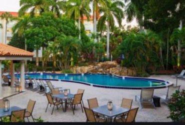 ***NOW HIRING HOUSEKEEPING/FRONT OFFICE WITH SIGNON BONUS $500!!***** (Boca Raton)