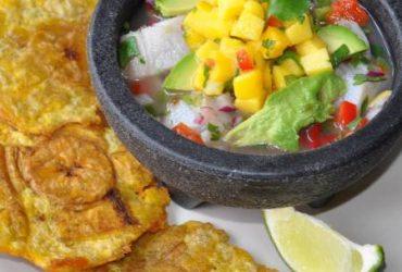 Se solicitan cocineros, Cooks wanted (Miami)