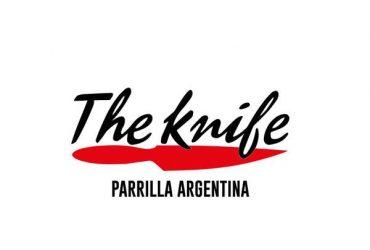 The Knife Restaurant (orlando)