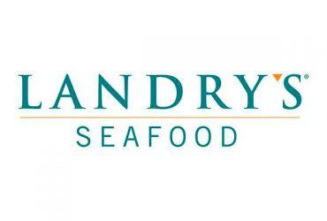 ⬤ Landry's Seafood House Orlando || NOW HIRING || Server, Host, More (Orlando)