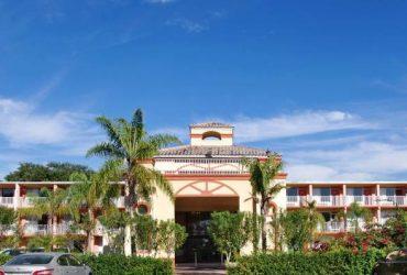 Contratación de Amas de Llaves de Hotel (Hiring Hotel Housekeepers) (Kissimmee)