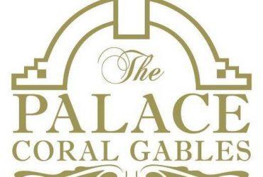 Se necesita Lava Platos- Tiempo Completo y Medio Tiempo (The Palace at Coral Gables)