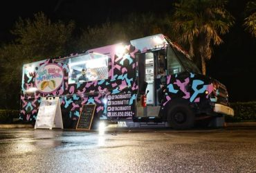 Taco Bao'T It – Food Truck – West Kendall (West Kendall)