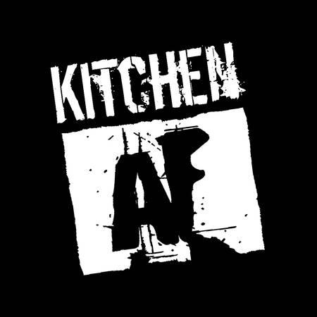 🍴Line Cook – KitchenAF in Winter Park – Starts at $12/hr (Winter Park)