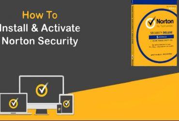 www.norton.com/setup | Setup, Download and install Norton Antivirus with Product key.