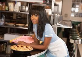 Kitchen assistant and waitress (Miami Beach)