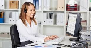 Office Clerk (Immediate-Hire)