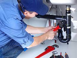 Plumbing Mechanic / Plumber Helpers (All 5 Boroughs)