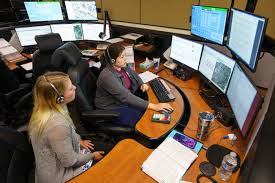 Dispatcher/Customer Service (813) 666-3334 text only $13-$15/hour