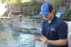 Pool Service Technicians (Alpharetta)