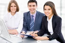 Sales associate (Decatur, GA)