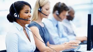 Customer Assistance/sales (Alpharetta/Cumming)