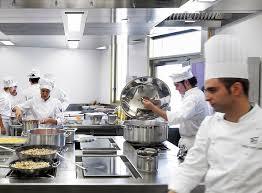 Line Cooks Needed,,,, Necesitamos Cocineros!!!!!!!!!!!! (Brickell)