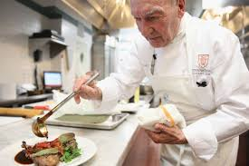 Now Hiring a COOK! GREAT PAY!!! (Winter Park)