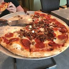 ASAP,Pizza maker, line cook, Chef ,drivers, positions available (Dania Beach)