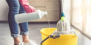 Laborer/ Cleaner (Co-Op City)