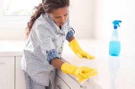 CLEANING / ERRANDS PERSON (QUEENS)
