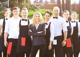 Servers (Miami)