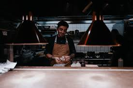Line Cooks and Dishwasher (Orlando/Lake Nona)
