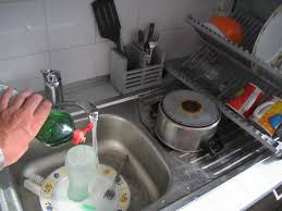 Dishwasher (Boca Raton)