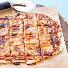 Pizza man wanted John the baker (Pembroke Pines)