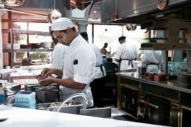 hiring for servers , cooks .to go specialist .hosttes… (orlando)