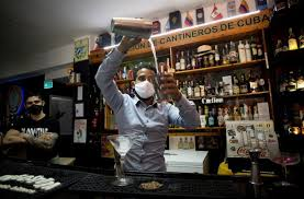 Hiring Bartenders on Martha's Vineyard! (Edgartown)