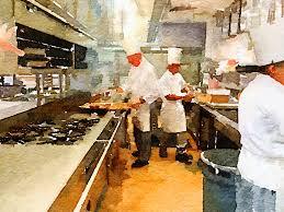 Line Cooks (Doral, Fl)