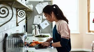Cooks / Servers (Orlando)