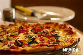 PIZZA MAKER IMMEDIATE OPENING (Wellington)