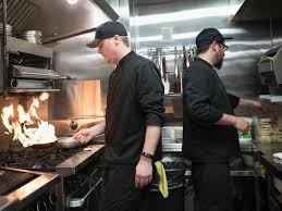 Line COOK & Kitchen HELPER Wanted IMMEDIATE HIRING (Coral Springs)