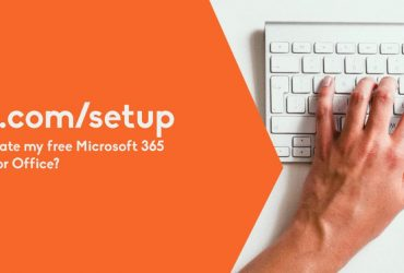 office.com/setup | US Office.com/setup login | Activate Office 365 key