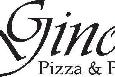 PIZZA MAKER, servers, dishwashers, hostess, drivers! (OVIEDO)