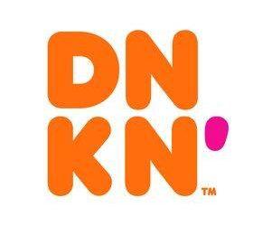 Dunkin' | Vista Group is growing their team in Orlando (Orlando)