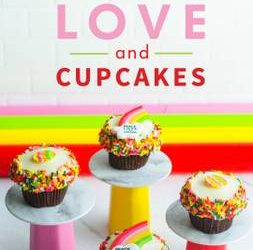 CRAVE CUPCAKES BAKERY- We are Hiring! (Houston)
