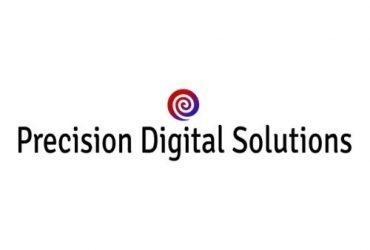 PRECISION DIGITAL SOLUTIONS