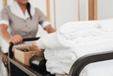 Housekeepers $13.00/Hora – Downtown Miami (Doral)