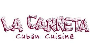 Posiciones abiertas para restaurante LA CARRETA (Miramar & Pembroke Pines)