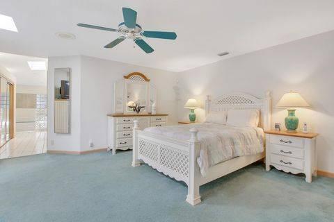 Bedroom set (Jupiter)