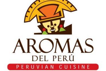 Urgente! Personal Para Restaurante (Miami)