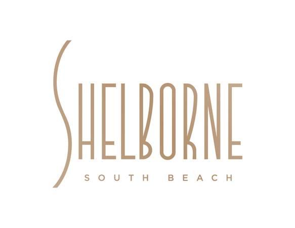 Shelborne Hotel – $400 SIGN ON BONUS IF HIRED (Miami Beach)