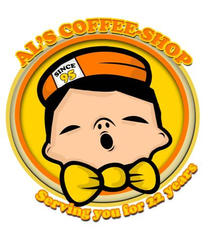 Line cook wanted at Al's Coffee Shop Coral Gables (Coral Gables)