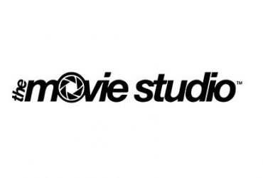 THE MOVIE STUDIO LOOKING FOR (FORT LAUDERDALE)