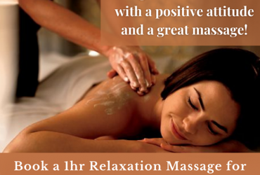 Essentials Massage & Facial of Bradenton