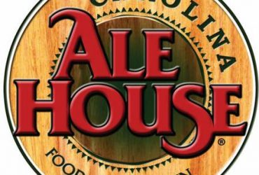 CAROLINA ALE HOUSE is Now Hiring! $$$$ (Doral)